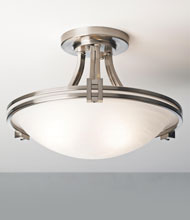 New kitchen light fixtures kitchen ceiling light fixtures otfpass
