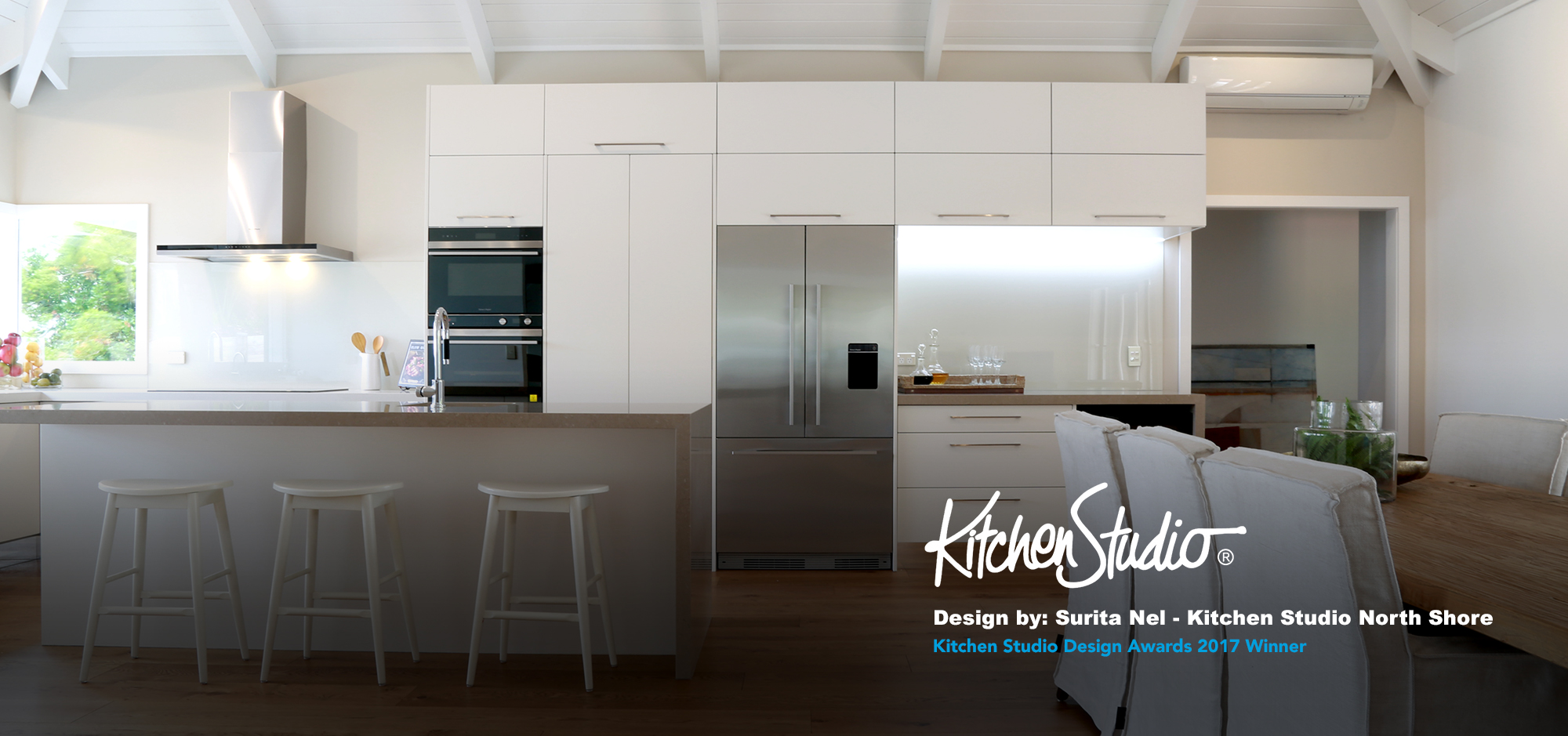 New kitchen studio - because life happens in the kitchen, weu0027ll make it happen yvvegig