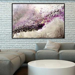 New large wall art street art · abstract canvas art abstract · photography canvas wall art mcvnixq