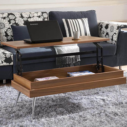 New living room tables lift-top coffee tables tluirci