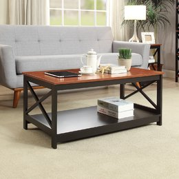 New living room tables rectangle coffee tables iqxiuwc