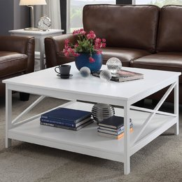 New living room tables square coffee tables hkoewpy