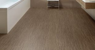 New llt204 pennsylvania bathroom flooring - looselay saupdfk
