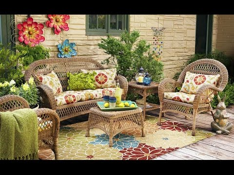 New patio rugs | patio rugs cheap | patio rugs lowes yfejnqf