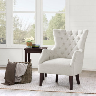 New polyester living room chairs - shop the best deals for sep 2017 - xgbtdbv