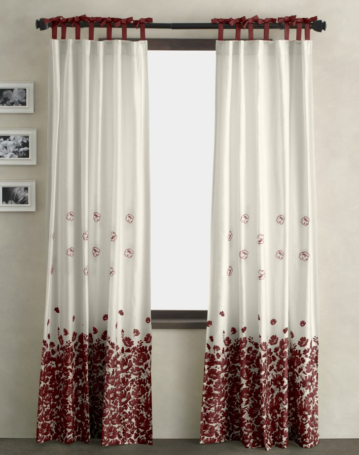 New printed curtains design ideas unforgettable unique modern simple curtain for iaozqfl