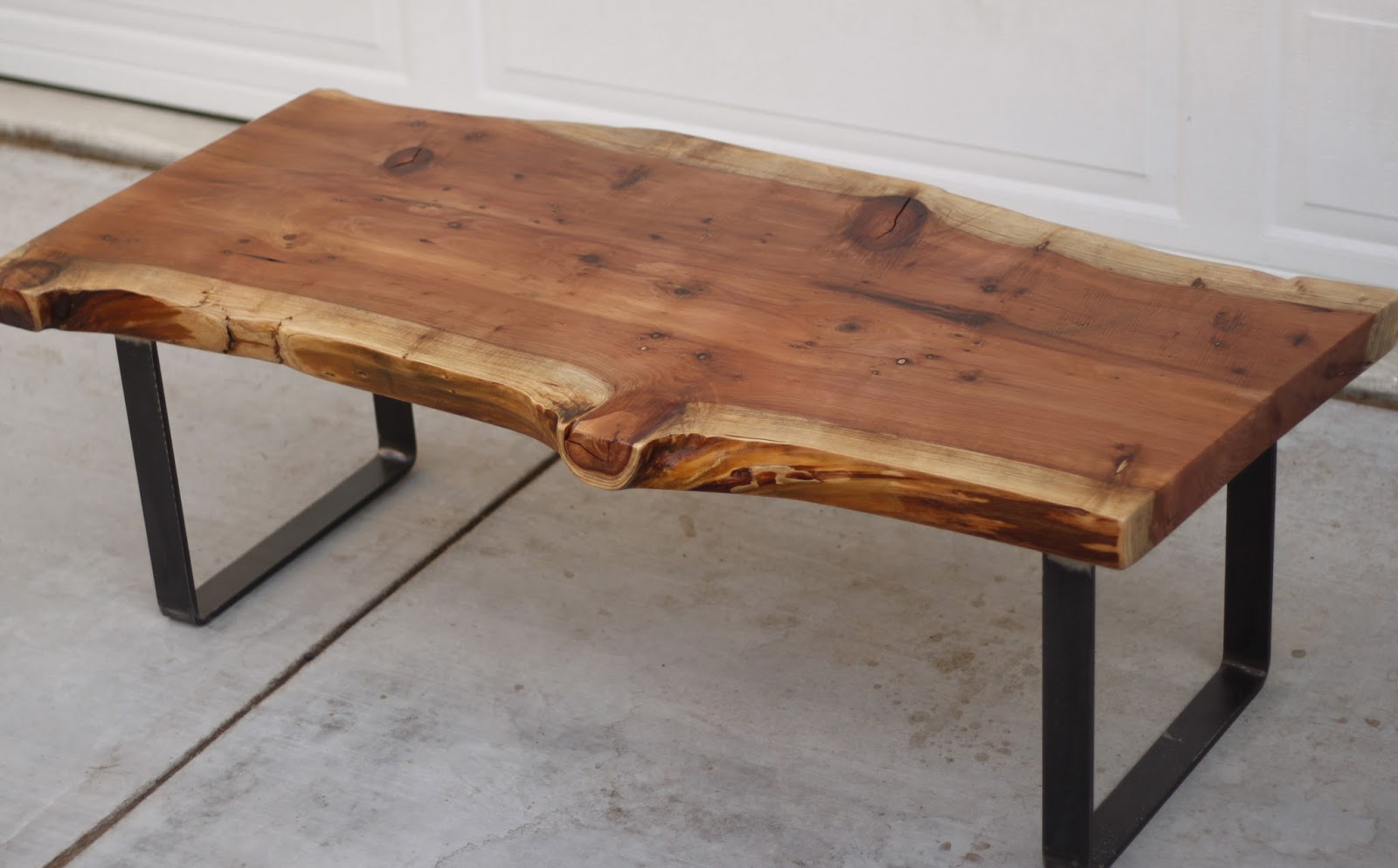 New reclaimed wood table ... reclaimed wood tables amazing reclaimed wood coffee table ... aththzo