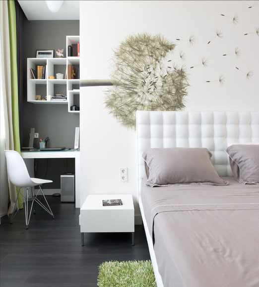 New room ideas collect this idea this bedroom ... huhsyaz