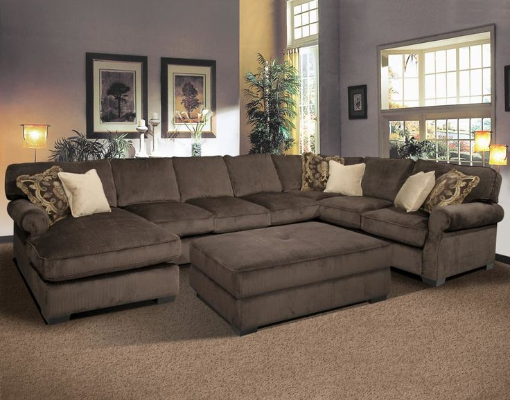 New sectional sofas 50+ inspiring living room ideas. couch with chaiselarge sectional ... jgzlzgu