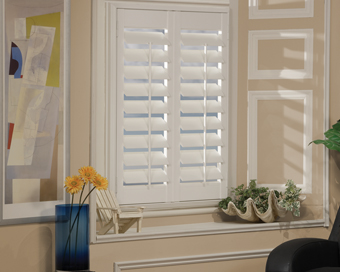 New shutter blinds shutters - free estimates u0026 free in-home consulation - blinds, shutters,  window hulyhst