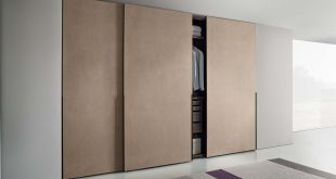 New sliding door wardrobes | walk in wardrobe zone ilnzpgb