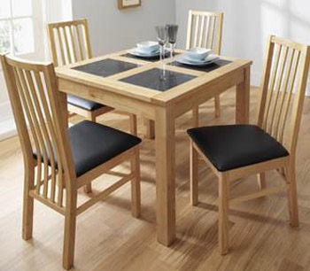 New small dining tables space-free dining table mdozynn