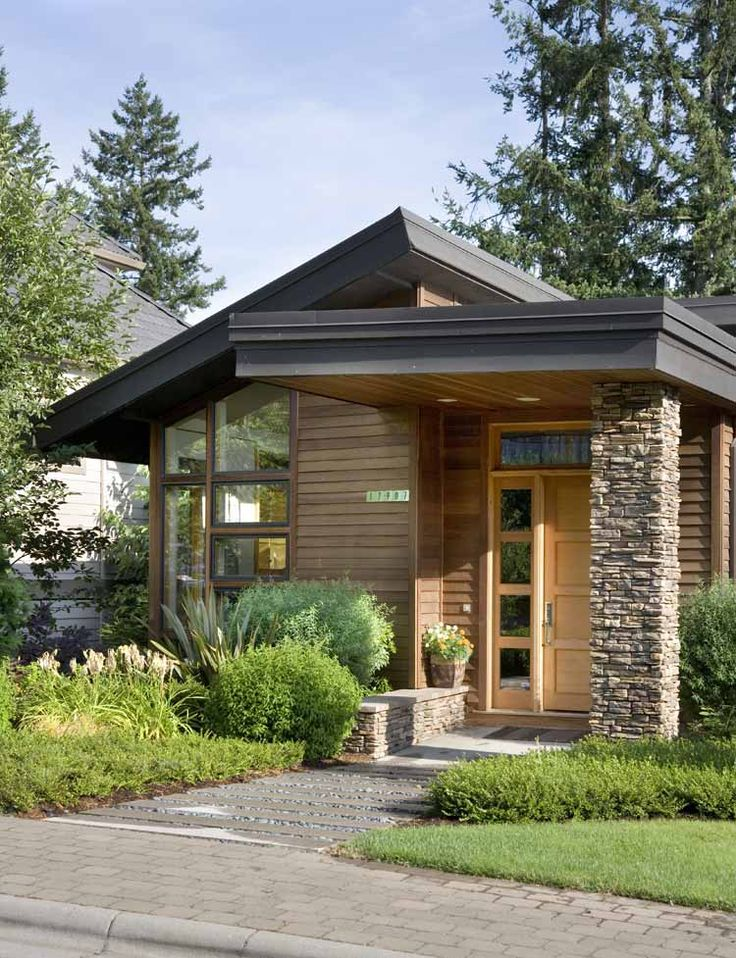 New small house design small houses plans and designs wallpaper small modern house plans flat roof golzkwh