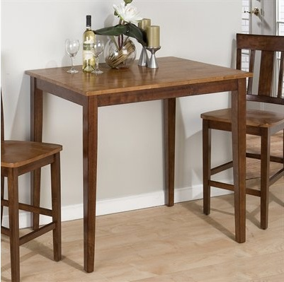 New small kitchen table eating in: square bar tables for small kitchens hcdzbuo