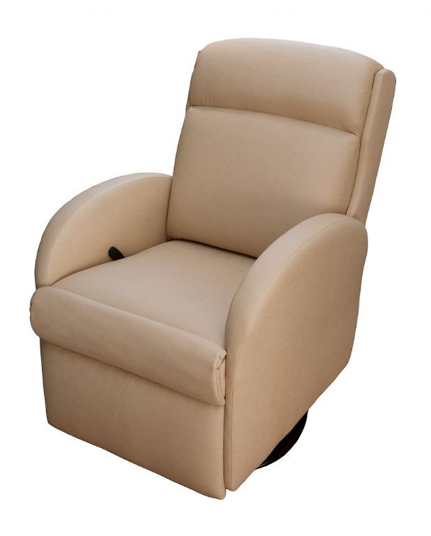 New small recliners are a great way to save space if the room you jmlxkrl