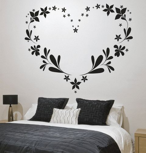 New wall stickers for bedrooms also with a tree wall decal also with a fvubmdz