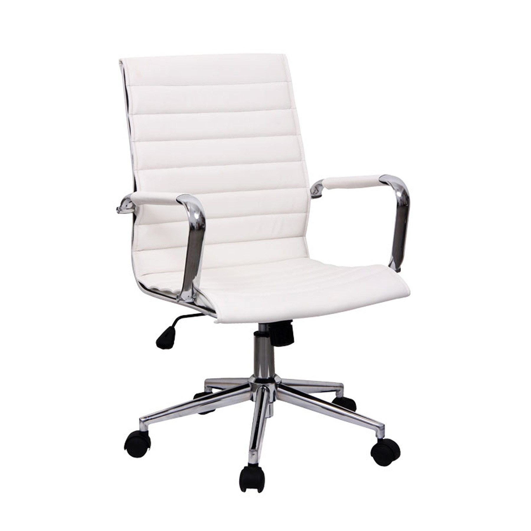 New white office chair nsopito