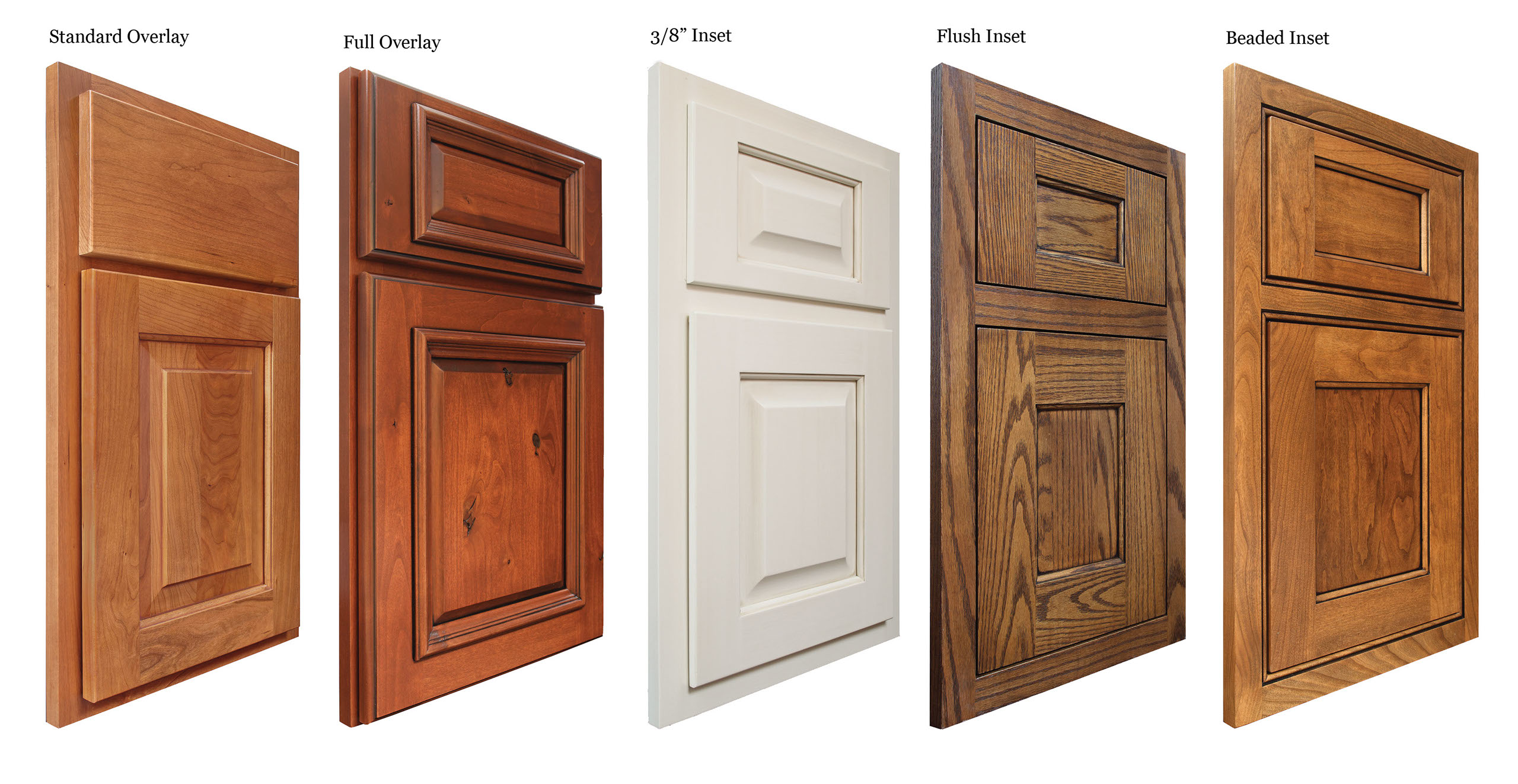 New wood cabinets multiple ... ltigdex