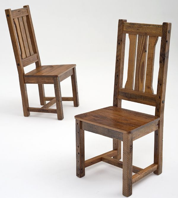 New wooden dining chairs dining room chairs - kreg jig owners community xtpnmct