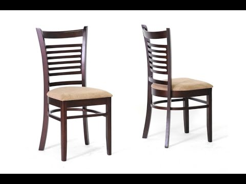 New wooden dining chairs - teak wood dining chair designs bgaycpd