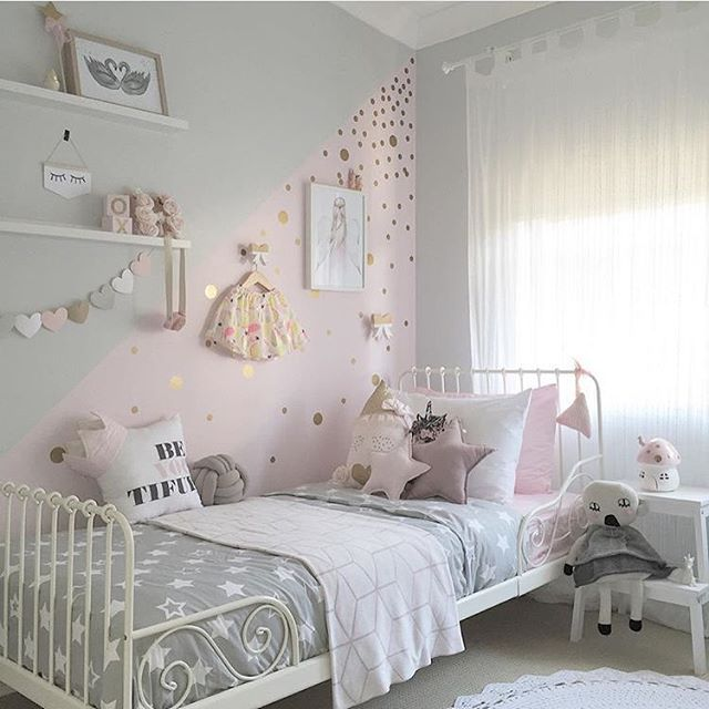 Nice bedrooms for girls 20+ more girls bedroom decor ideas qxzjxyb