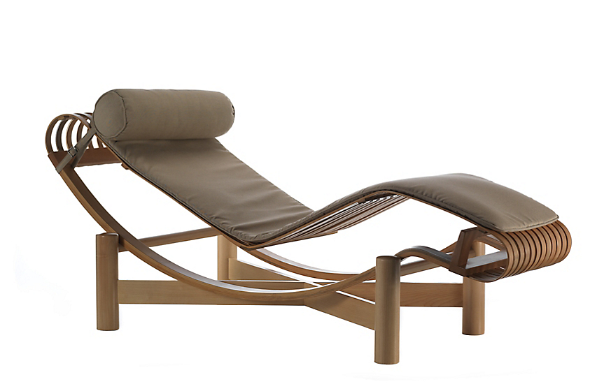 Nice chaise lounge outdoor tokyo outdoor chaise lounge uzpebpq