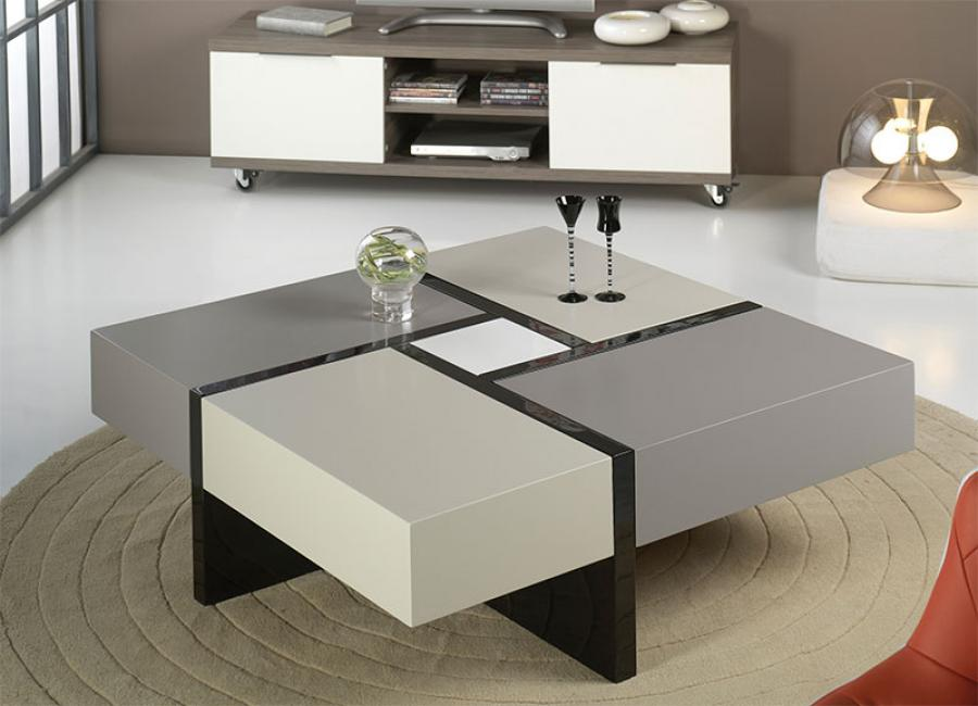 Nice multipurpose contemporary coffee tables pdkndjd