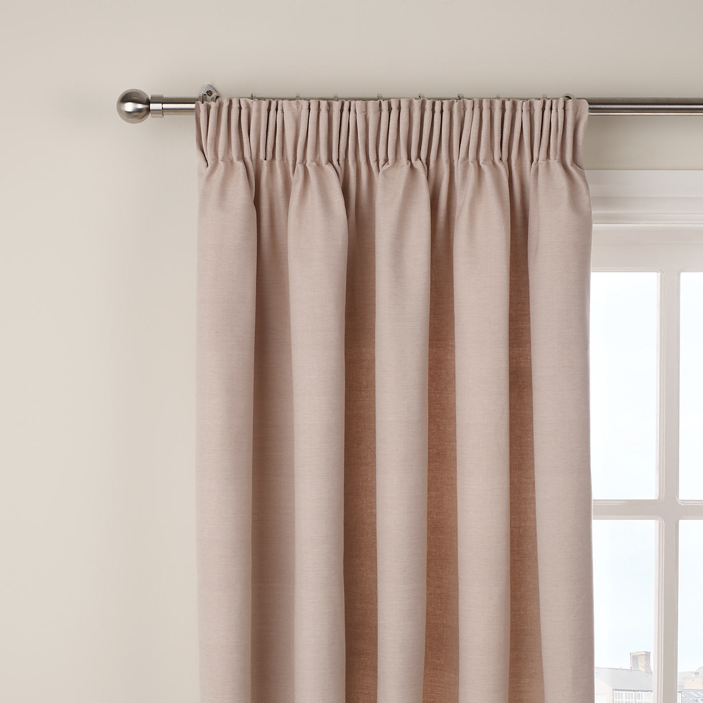 Nice pencil pleat curtains buying guides | egovjournal.com - home design  magazine and vxiwhsz