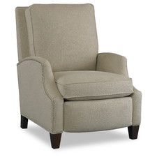 Nice small recliners small u0026 apartment size recliners | wayfair prujmym