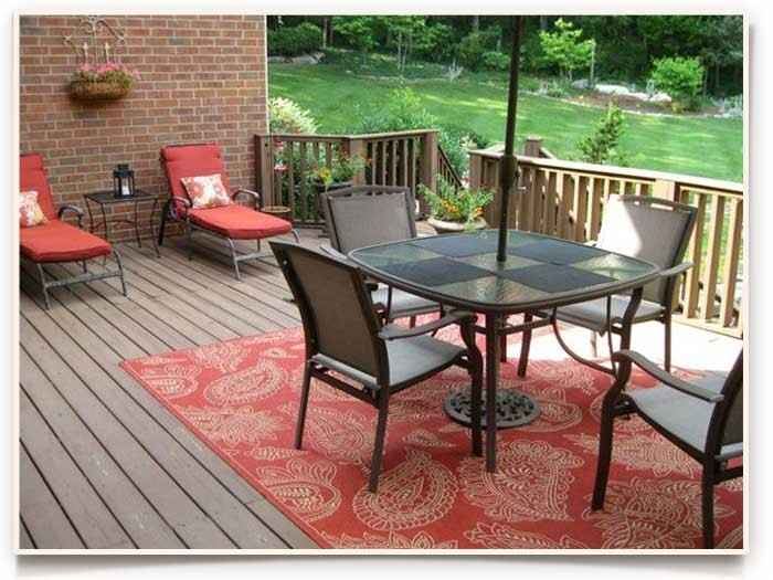 Nice when we first introduced outdoor rugs more than five years ago, we xkjxizo