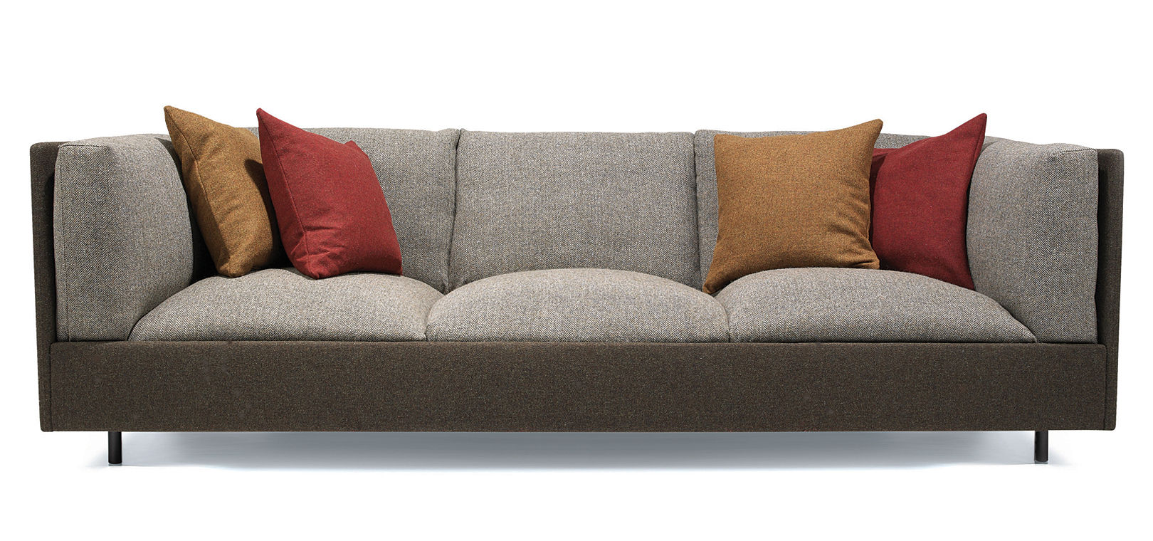 Photos of add new style to your home with contemporary sofas uafyatb