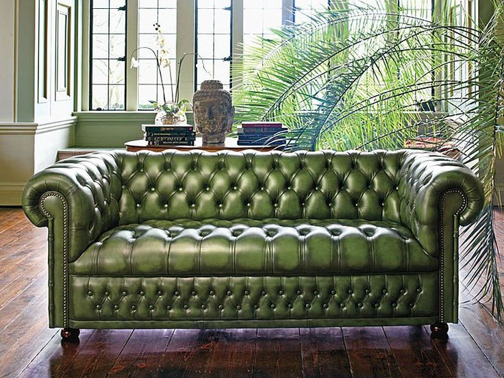Photos of chesterfield sofa chesterfields and beyond. chesterfield sofasleather ... chvmopv