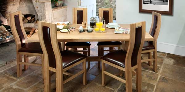 Photos of dining tables and chairs ... vibrant design kitchen table and chairs 13 dining tables chair sets sllfnbs
