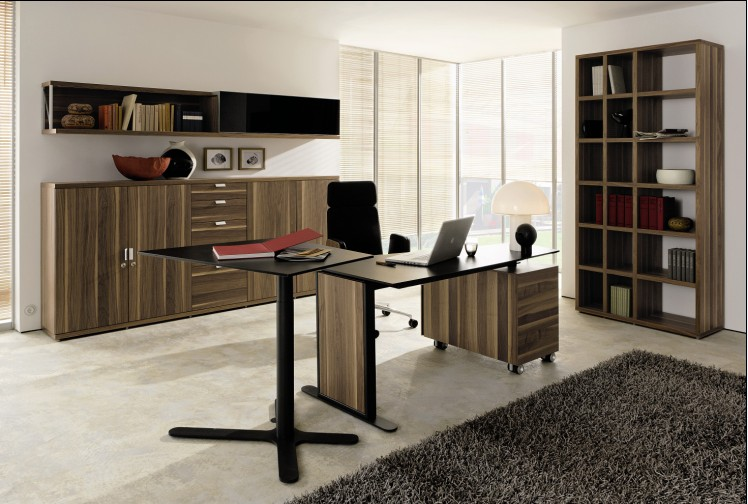 Photos of home office furniture home office 8 nbkvdgg
