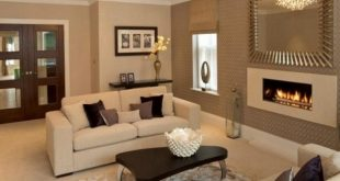 Photos of living room color ideas see more red and brown living room ideas txgbeux