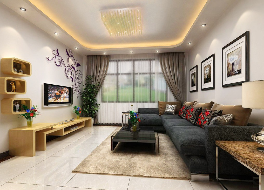 Photos of living room interior decoration wall interior decoration living room ipbmnkx