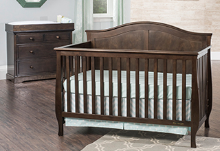 Photos of nursery furniture collections nvblbsz
