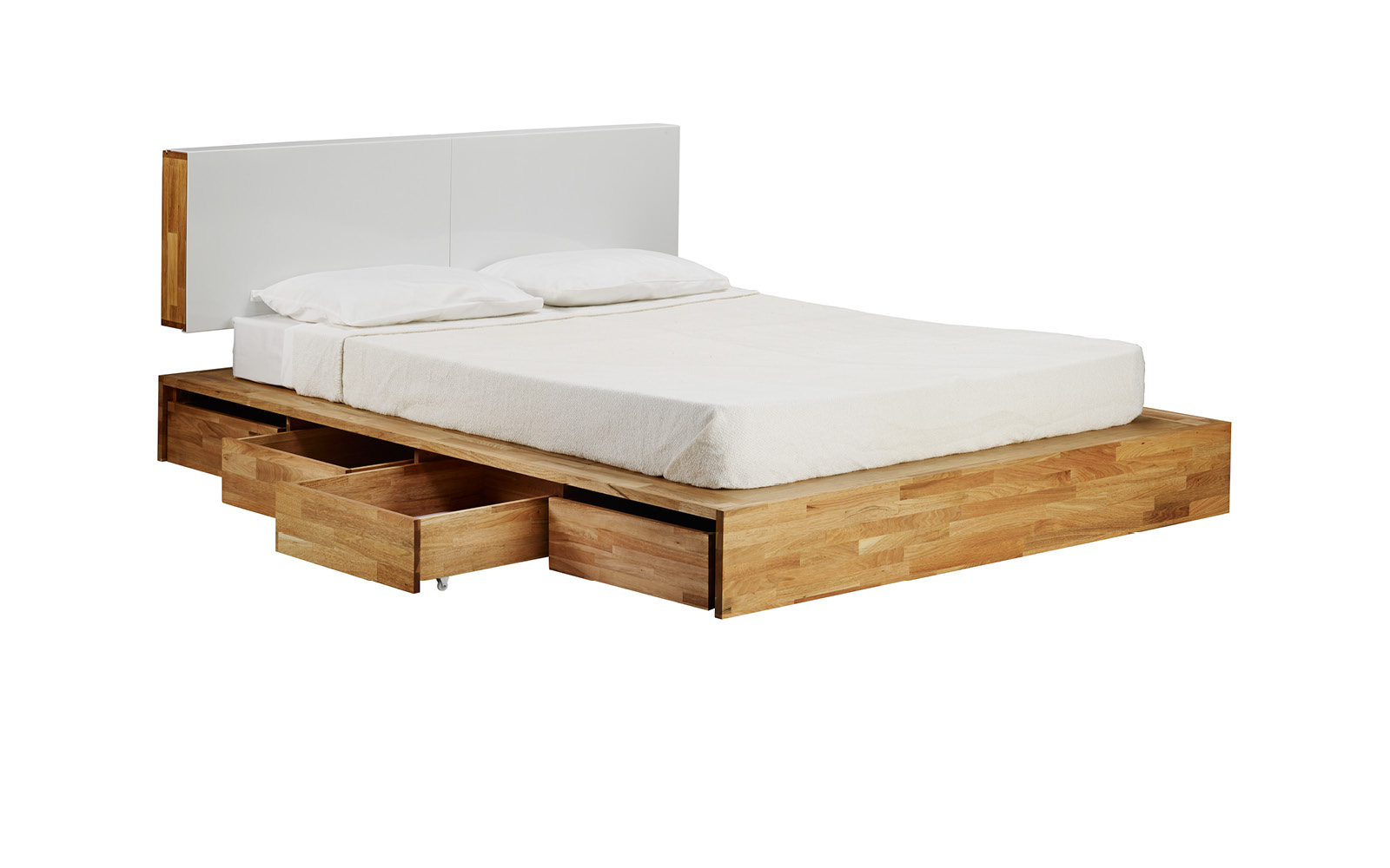 Photos of platform bed with storage laxseries storage platform and storage headboard tfkfzvd