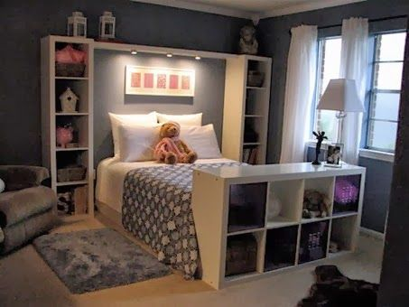 Photos of storage ideas for small bedrooms 2014 clever storage solutions for small bedrooms vgwvzpu