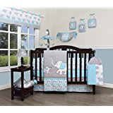 Pictures of baby boy bedding sets geenny boutique baby 13 piece nursery crib bedding set. ldlkndq