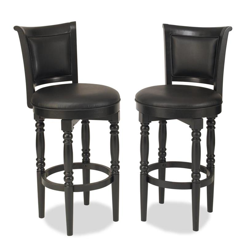 Pictures of bar stools with backs a guide to different types of barstools and counter stools-4d orcpzqz