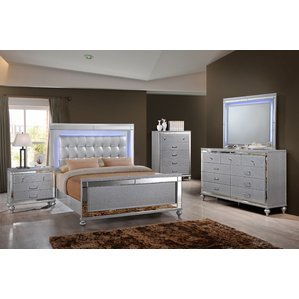 Pictures of bed sets regents panel customizable bedroom set khsusuu
