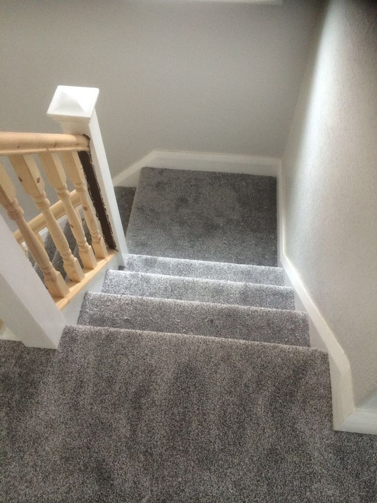 Pictures of bedroom carpet dark grey stairs carpet supplied and fitted by out u0026 about carpets in pnszwvq