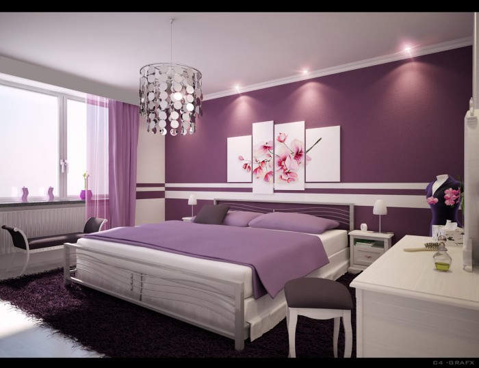 Pictures of bedrooms for girls 92 | roxlqjp