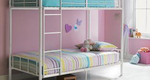 Pictures of bunkbeds see all options zcltuiy
