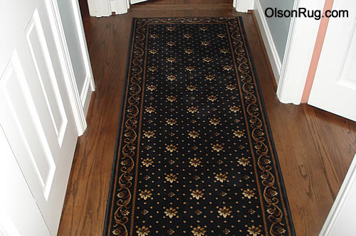 Pictures of carpet runner finished stair rug runner xzzelom