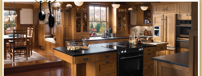Pictures of classic kitchens home ... dfazpvd