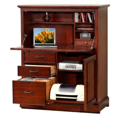Pictures of computer armoire prev uihcgtu