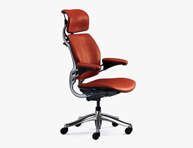 Pictures of ergonomic office chair freedom task chair mlvzhdv