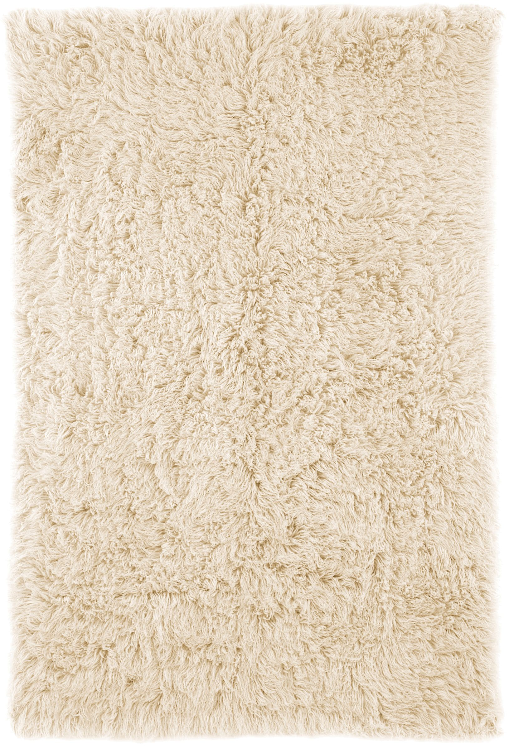 Pictures of flokati rug rugs usa - area rugs in many styles including contemporary, braided,  outdoor eyxgbce